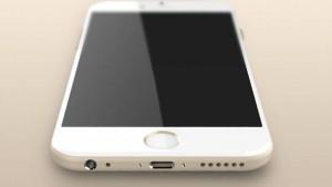 Apple-iphone-621-1-2.jpg