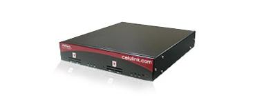 celulink-4ip