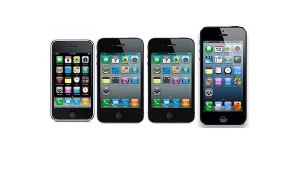 iPhone_evolucion_reproduccion