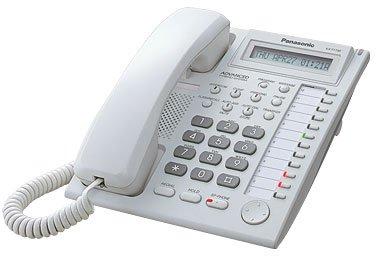 KX-T7730 telefono multilinea