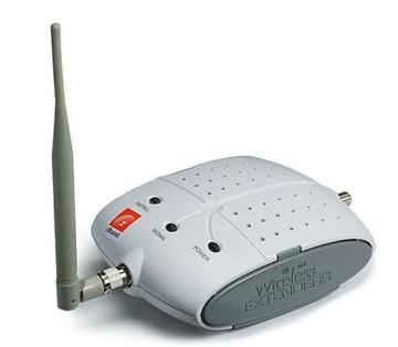 wi-ex-yx500-repetidor-celular