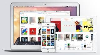 Apple-iTunes-320x210