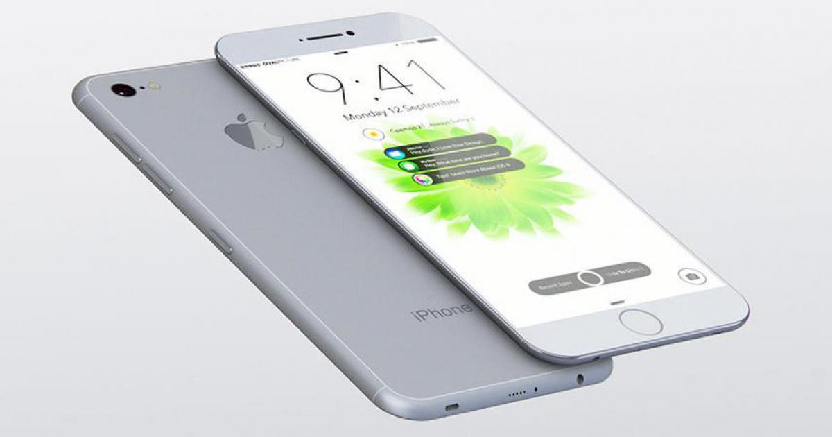 iphone-7-concept-iphone-7-iphone-7-photos