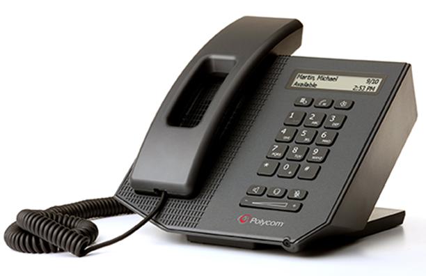 polycom-cx300-usb