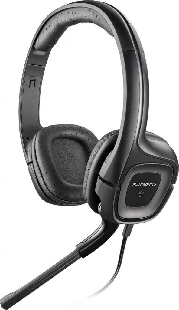plantronucs-audio-355