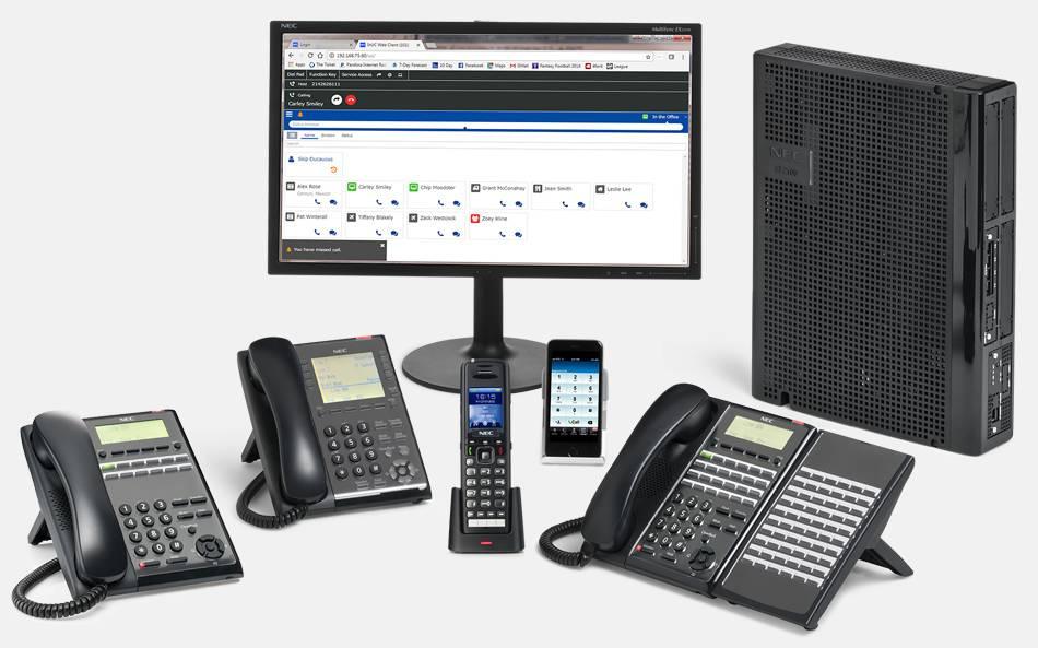 7d9457f623c Las centrales telefonicas nacen para cubrir la demanda de servicios  telefónicos que existia hace unas decadas en las compañias privadas.